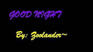 DJ ZOOLANDER