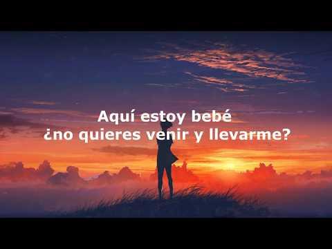 ub40 - here i´m baby subtitulada al español