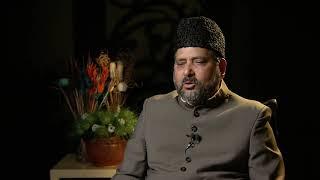 برکاتِ خلافت - رحمتِ خداوندی | Khilafat Day - Allah Bestows True Blessings on Khilafat