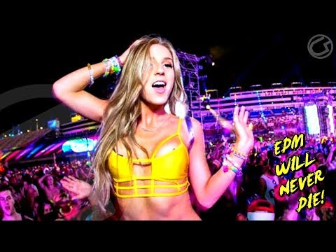 New Best Dance Music 2018 | Electro & House Club Mix | By Anthony Gerrard | Best Of EDM