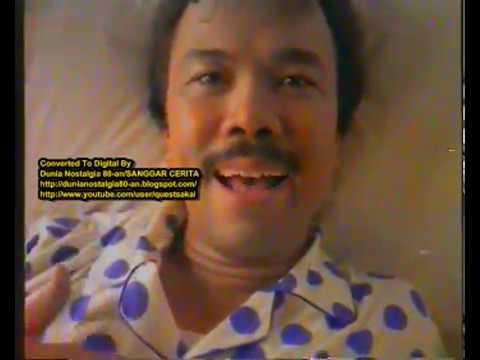 Iklan Jadul Part 18 Tahun 1995