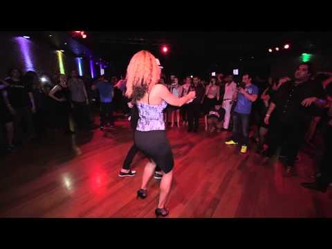 prince-royce-solita-bachata-dance