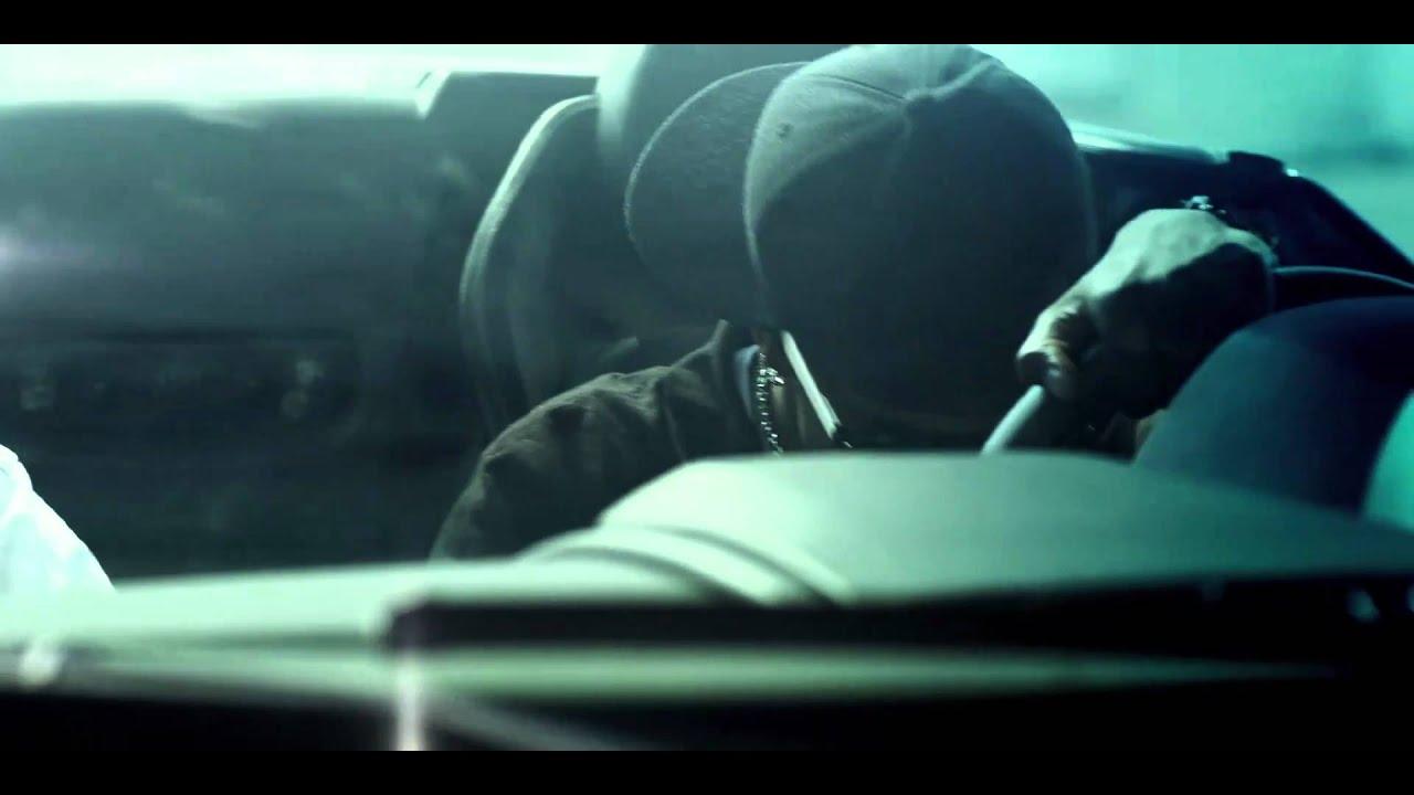 """Download ADISON BEEZY """"JE ME PRENDS PAS LA TETE"""" OFFICIAL MUSIC VIDEO"""