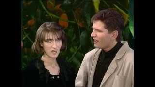 Bayer Full - List (Official video 1995)