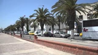 VLOG: Тунис. Город, море.(Оставляйте комментарии, запросы, подписывайтесь. Ваша Катя), 2012-07-28T13:16:53.000Z)