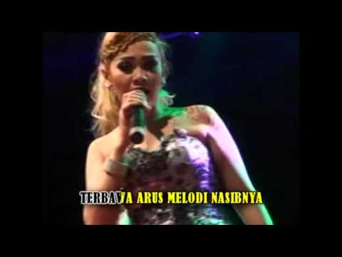 Hot Dangdut - SIKECIL