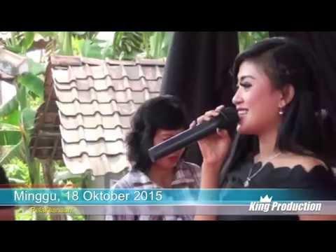 Bang Jono  - Triia Aulia - Arnika Jaya Live Suranenggala