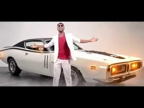 New Punjabi Song 2015/ Chitta/Jaggi Sidhu /Latest New Punjabi Songs 2014 /2015   Punjabi Songs
