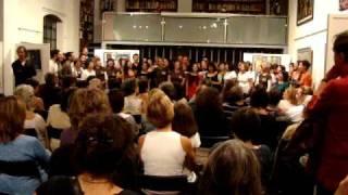 Coro da Achada e CRAMOL - 1.mpg