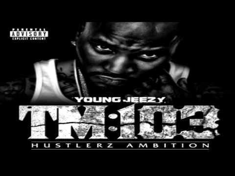 Young Jeezy - Just Like That (Prod. by Drumma Boy)