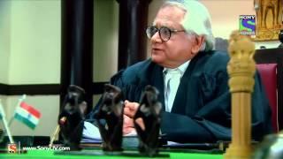 Ichchadhari Nagin (Part II) - Episode 286 - 5th January 2014