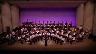 2015・6/13 岡山市民文化ホール ファーストコンサート ジャパグラⅣ.