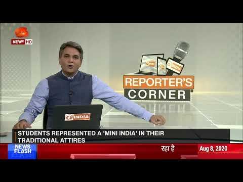 Reporter's Corner: Kozhikode Plane Crash Tragedy & more stories in detail