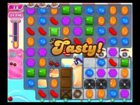 how to win level 2113 candy crush saga