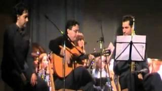 Banda Musica de Aljaraque