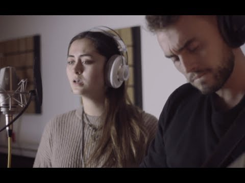 Don McLean - Vincent (Starry Starry Night) - Cover by Jasmine Thompson and Ryan Keen