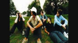 The verve - Bittersweet Symphony speed up