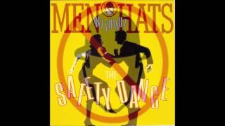 Men Without Hats   The Safety Dance SPECIAL EXTENDED MIX