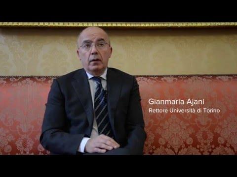 Nuovi modelli di partnership tra Università di Torino e Fondazioni filantropiche europee