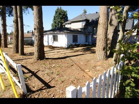 6207 126 STREET - Panorama Ridge, Surrey home for sale - Sukhi Kang