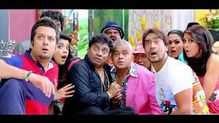 tobo , very funny clip Sanjay mishra sanjay dutt ajay devgun Johnny lever comedy scenes