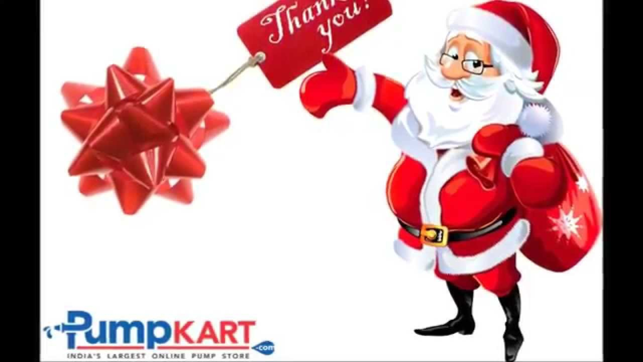 Christmas Sale Online | Christmas Deals 2014 India - Pumpkart.com ...