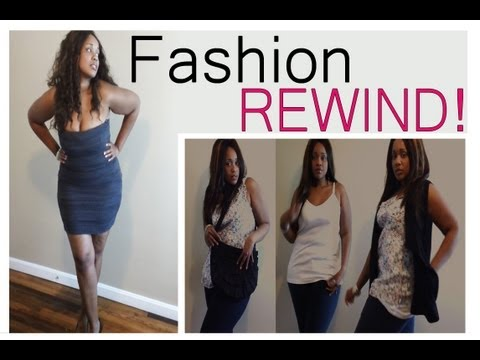 fashion-rewind!!!-2-years-of-fashion-&-ootds-from-2010-to-present-:)