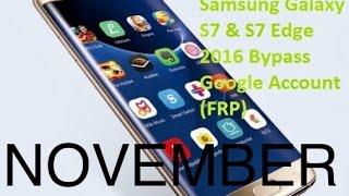 december november bypass google account samsung s5 s6 s7 a3 a5 a7 a9 j3 note 4 5 edge 2017 frp lock