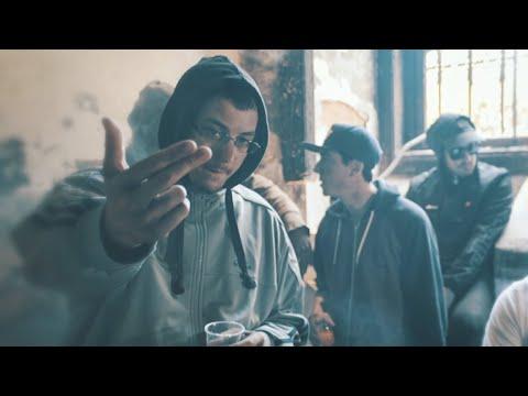 ORTEUM - Anda ft DJ RM (Prod. Pilha)