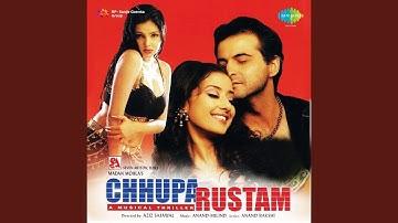Tu Nikla Chhupa Rustam