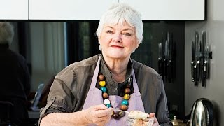Xmas Cooks - Stephanie Alexander [hd] Abc Rn Breakfast