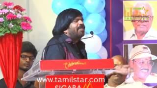 Ennai Pramikka Vaitha Prabalangal Book Launch