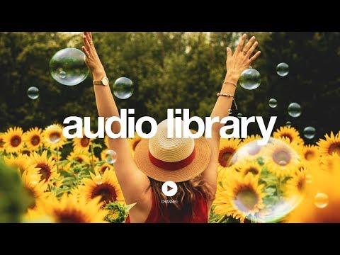 [No Copyright Music] Wonderland (instrumental) - Scandinavianz