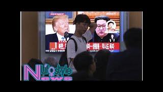 Pentagon ready 'to fight tonight' as U.S.-North Korea talks break down