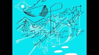Björk - Thunderbolt (Current Value Remix)