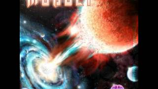 Erofex - Undersounds