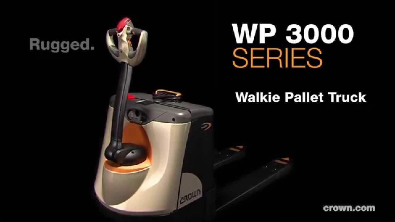 hight resolution of crown walkie wiring diagram