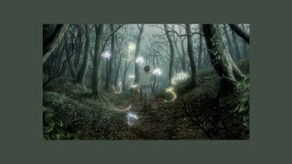 lofi for wanderers 🌲🍃 (whimsical lofi mix)