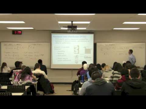 Reactor Design 3K4 2013 - Class 12C - part 1