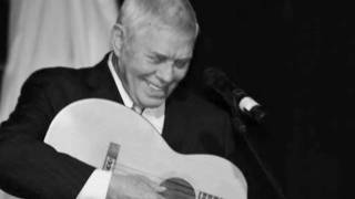 Watch Tom T Hall Forget It video