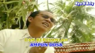 Lagu Rohani VICTOR HUTABARAT DOA