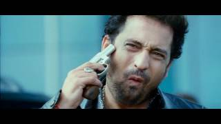 Сын тигра (2012) - индийский фильм
