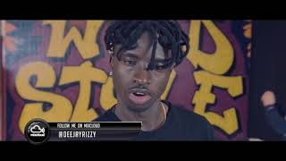 Dj Rizzy 256- BeatMix (Ugandan Nonstop 2018) Vol. 44 |  Link in description