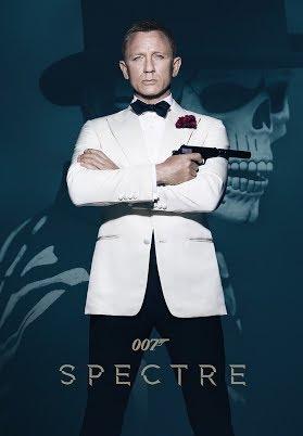 James Bond Casino Royal Streaming Vf : james, casino, royal, streaming, JAMES, Super, Trailer, (2020), YouTube