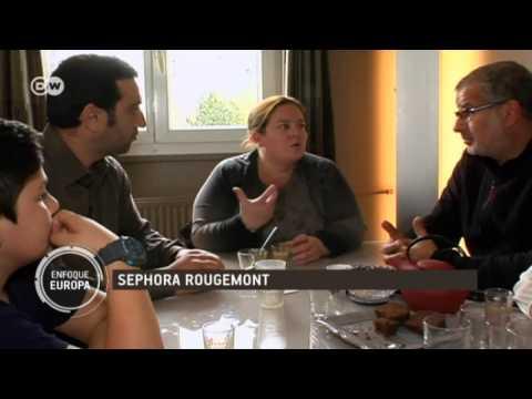 Francia: crece el antisemitismo   Enfoque Europa
