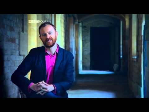 A History of Horror with Mark Gatiss Part 2 of 3 Home Counties Horror