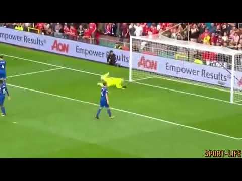 Download Manchester Utd vs Everton 4-0 All Goals & Highlights 17-09-2017