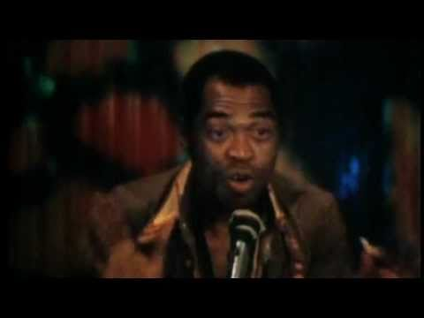 FELA SPEAKS part 3