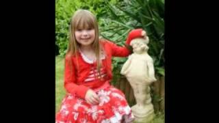 Connie Talbot - Three Little Birds