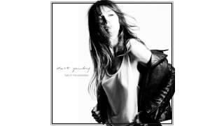 Charlotte Gainsbourg - Time Of The Assassins (XXXChange Remix)